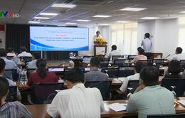 TP.HCM đẩy mạnh công tác thông tin, tuyên truyền đối ngoại