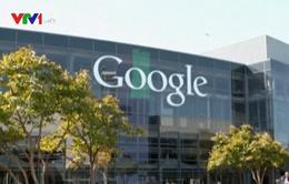 Kết quả kinh doanh quý III của Google không đạt kỳ vọng
