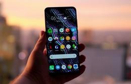 Honor sắp ra mắt cuộc đua smartphone 5G với Honor V30