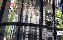 Giới ngân hàng đứng trước thách thức lớn trong cuối năm 2019