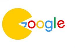 Hàng tỷ kết quả tìm kiếm bị ảnh hưởng vì Google đổi thuật toán