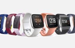 Google chi đậm mua lại Fitbit để tự sản xuất smartwatch