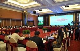 """Hội thảo quốc tế """"Di sản Hồ Chí Minh với Ngoại giao Văn hóa Việt Nam trong giai đoạn mới"""""""