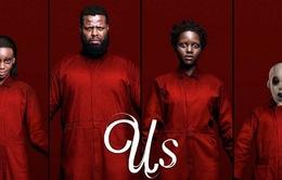 """Đạo diễn tuyệt phẩm kinh dị """"Us"""" không muốn khán giả hóa trang thành nhân vật"""