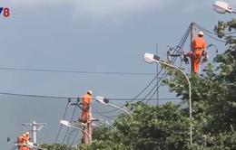 Tinh vi ăn cắp điện và hậu quả khó lường