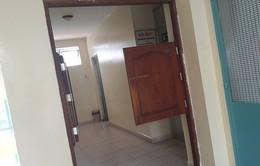 TP.HCM: Trường phổ thông phải có nhà vệ sinh phù hợp cho nữ sinh
