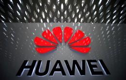 Mỹ bỏ phiếu liệt ZTE và Huawei vào danh sách nguy cơ an ninh quốc gia