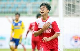 Lịch trực tiếp bóng đá hôm nay (30/10): Tuyển chọn U21 Việt Nam ra quân, Chelsea tái đấu Man Utd