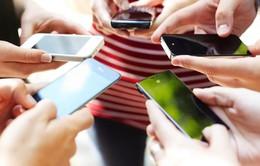 Thêm một bang tại Australia cấm sử dụng điện thoại di động trong giờ học