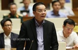 """""""Khoa học công nghệ Việt Nam sát với thực tế, có chuyển động mạnh và đúng hướng"""""""
