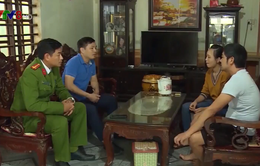 Hà Tĩnh: Người dân sập bẫy từ những đường dây lao động chui