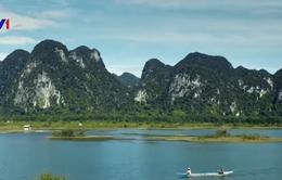 Những dấu ấn và cơ hội phát triển của điện ảnh Việt Nam tại LHP quốc tế Tokyo