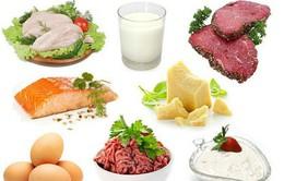 Bổ sung dinh dưỡng đúng cách cho bệnh nhân sau phẫu thuật