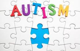 Phát hiện đột biến mới ở 6 gen liên quan đến tự kỷ