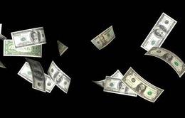 Các công ty lợi nhuận cao nhất thế giới kiếm được bao nhiêu tiền mỗi ngày?