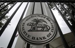 Ấn Độ cắt giảm lãi suất lần thứ 5 trong năm 2019