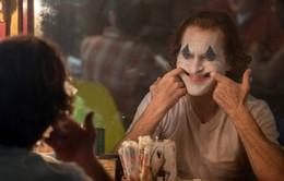 """Đạo diễn Todd Phillips: Không cần tất cả khán giả phải yêu thích """"Joker"""""""