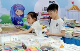 Xây dựng mô hình phát triển tài nguyên giáo dục mở phù hợp với điều kiện Việt Nam