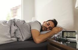 Mối liên hệ giữa tư thế ngủ và nguy cơ tử vong sớm vì bệnh tim