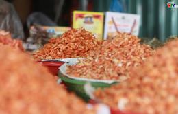 Mối nguy hại sức khỏe khi ăn phải chất bảo quản trong thực phẩm khô