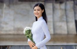 """Bị chê không xứng đáng đi thi Miss Grand International, Kiều Loan """"đáp trả"""" mạnh mẽ"""