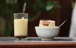 CNN nói Hà Nội là 1 trong 9 nơi tốt nhất thế giới để uống cà phê