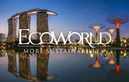 Tập đoàn Ecoworld - Bước đi và tham vọng chinh phục thị trường châu Á