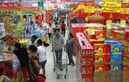 Bảo đảm cung cầu hàng hóa dịp Tết Nguyên đán 2020