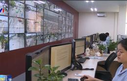Việt Nam bước đầu xây dựng thành phố thông minh