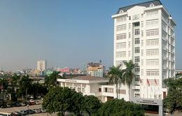 ĐH Quốc gia Hà Nội phối hợp triển khai Chương trình hợp tác kinh tế và kỹ thuật Ấn Độ