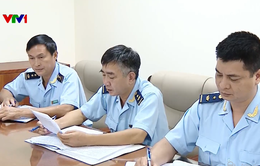 Khởi tố vụ án hình sự buôn lậu khí cười tại Hải Phòng