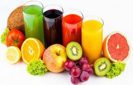 Chế độ dinh dưỡng hợp lý cho bệnh nhân tiểu đường