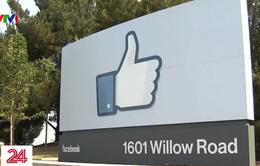 """Nhiều quốc gia yêu cầu Facebook cung cấp """"cửa hậu"""" để giải mật tin nhắn"""