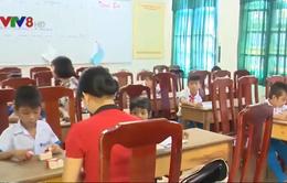 Tăng cường sự tham gia của trẻ khuyết tật trong giáo dục hòa nhập