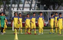 ĐT U19 Việt Nam lên đường sang Thái Lan dự GSB Bangkok Cup 2019