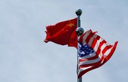 Mỹ - Trung nối lại vòng đàm phán thương mại mới