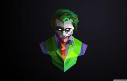 Điểm lại những câu thoại đắt giá làm nên tên tuổi gã hề Joker