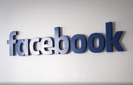 Facebook đồng ý trả 40 triệu USD trong vụ kiện của các nhà quảng cáo