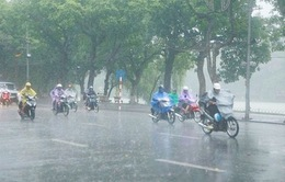 Chất lượng không khí tại Hà Nội cải thiện rõ rệt