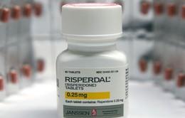 Johnson & Johnson phải bồi thường 8 tỉ USD vì loại thuốc làm đàn ông phát triển ngực bất thường