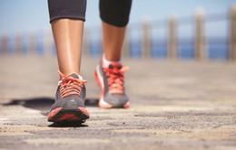 15 phút đi bộ mỗi ngày mang lại lợi ích gì cho sức khoẻ?
