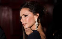 Bí quyết để có sức khỏe dẻo dai như Victoria Beckham
