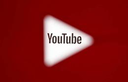 Truy thu 1,5 tỷ đồng thuế từ một cá nhân có thu nhập trên YouTube