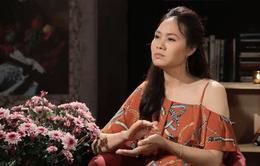"""NSƯT Mai Hoa: """"Tôi là người không có tính ganh đua"""""""