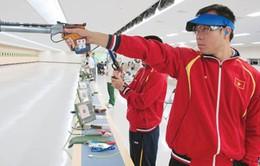 Tạm dừng hoặc lùi tổ chức các giải thể thao quốc gia trong tháng 3 do dịch COVID-19