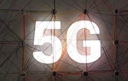 Trung Quốc bắt đầu cung cấp mạng 5G