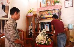 Khởi tố 2 bị can tổ chức đưa lao động ra nước ngoài trái phép ở Hà Tĩnh