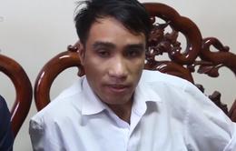 Quảng Bình bắt giữ đối tượng tự xưng phóng viên cưỡng đoạt tài sản