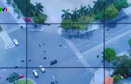 Thừa Thiên - Huế phạt nguội vi phạm giao thông