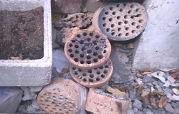 Hà Nội sẽ xử phạt hành vi gây ô nhiễm môi trường do sử dụng than tổ ong